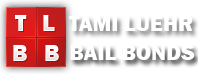 Tami Luehr Bail Bonds